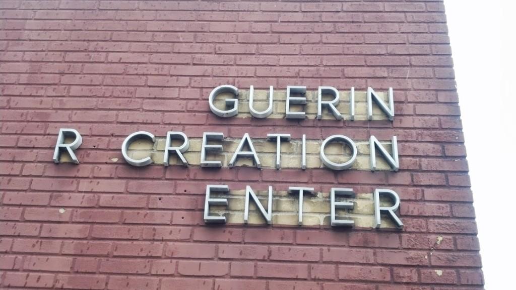 guerin04