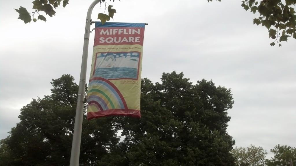mifflin01