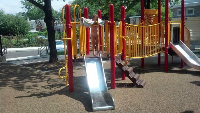 pleasantplayground2